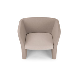 Oracle | Armchairs | True Design