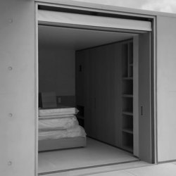 Retractable | Puertas patio | OTIIMA | MUCH MORE THAN A WINDOW