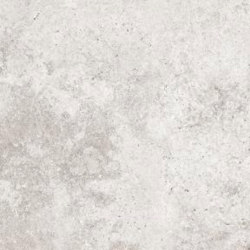 Samoa Cloud | Ceramic tiles | Ceramica Mayor