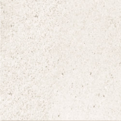 Samoa Light | Ceramic tiles | Ceramica Mayor