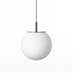 Sfera 400 PC1171 | Suspended lights | Brokis
