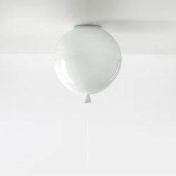 Memory Ceiling PC877 | Lampade plafoniere | Brokis