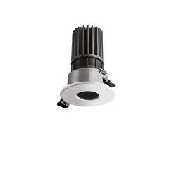Combina D 1   Lampade soffitto incasso   L&L Luce&Light