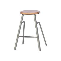 HoReCa   Bar chair   Taburetes de bar   Punto Design