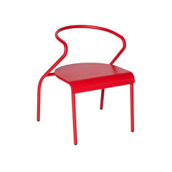 HoReCa | Chair | Chairs | Punto Design