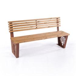 Tree | Bench | Bancos | Punto Design
