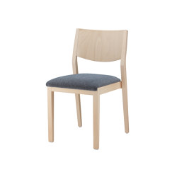 buena nova 316 | Chairs | Brunner