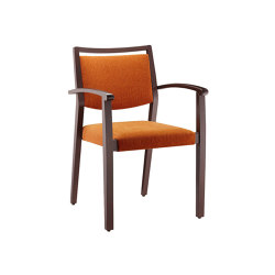 buena nova 326/ABK | Chairs | Brunner