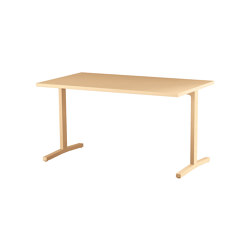 sonato 8570/0 | Dining tables | Brunner