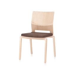 window 3412   Chairs   Brunner