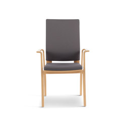 window 3432/A   Chairs   Brunner