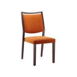 buena nova 336/B | Chairs | Brunner