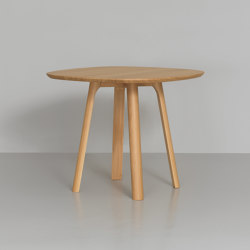 Rail Café | Tables de bistrot | Zeitraum