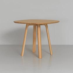 Rail Café | Bistro tables | Zeitraum