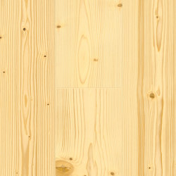 FLOORs Softwood Spruce basic | Wood flooring | Admonter Holzindustrie AG