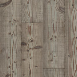 FLOORs Softwood LarchColt naturelle | Wood panels | Admonter Holzindustrie AG