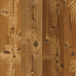 FLOORs Softwood Larch Saloon naturelle | Wood panels | Admonter Holzindustrie AG