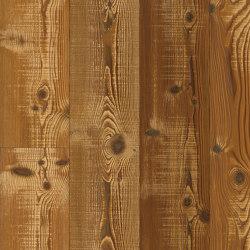 FLOORs Softwood LarchSaloon naturelle | Wood panels | Admonter Holzindustrie AG
