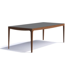 GM 3700 | 3710 Table | Dining tables | Naver Collection