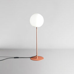 Avolo M A 2 Table | Table lights | BRIGHT SPECIAL LIGHTING S.A.
