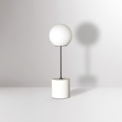 Avolo M A Table Concrete | Table lights | BRIGHT SPECIAL LIGHTING S.A.