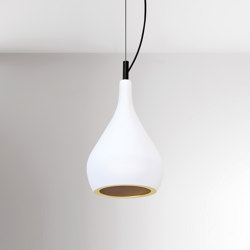 Belle 2   Suspended lights   BRIGHT SPECIAL LIGHTING S.A.