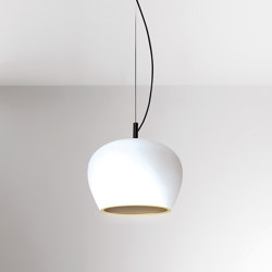 Bivius 1   Suspended lights   BRIGHT SPECIAL LIGHTING S.A.