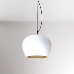 Bivius 2 | Suspended lights | BRIGHT SPECIAL LIGHTING S.A.