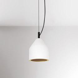Bonus 1 SP   Suspended lights   BRIGHT SPECIAL LIGHTING S.A.