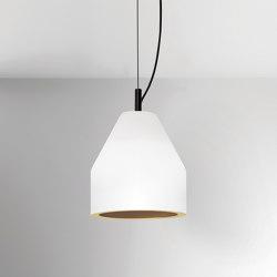Bonus 2 SP   Suspended lights   BRIGHT SPECIAL LIGHTING S.A.