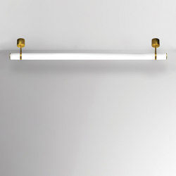 Cavus 2 Ceiling | Ceiling lights | BRIGHT SPECIAL LIGHTING S.A.