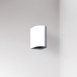 Codex 5 | Wall lights | BRIGHT SPECIAL LIGHTING S.A.