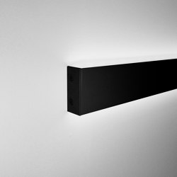 Comis 4 | Wall lights | BRIGHT SPECIAL LIGHTING S.A.