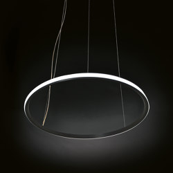 Comis 10 Ring   Suspended lights   BRIGHT SPECIAL LIGHTING S.A.