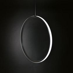 Comis 10 Ring | Lámparas de suspensión | BRIGHT SPECIAL LIGHTING S.A.