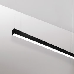 Comis 12 | Suspensions | BRIGHT SPECIAL LIGHTING S.A.