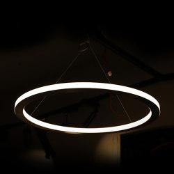Comis 12 Ring | Lampade sospensione | BRIGHT SPECIAL LIGHTING S.A.