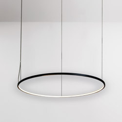 Comis Ring | Suspended lights | BRIGHT SPECIAL LIGHTING S.A.