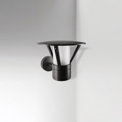 Copia Wall DZ   Outdoor wall lights   BRIGHT SPECIAL LIGHTING S.A.