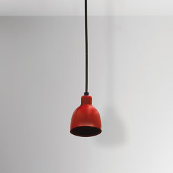 Cup Small SP   Suspended lights   BRIGHT SPECIAL LIGHTING S.A.