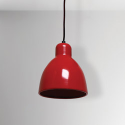 Cup SP   Suspended lights   BRIGHT SPECIAL LIGHTING S.A.