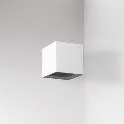 Deus B2 Mini | Wall lights | BRIGHT SPECIAL LIGHTING S.A.