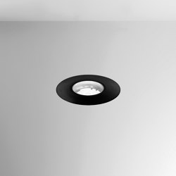 Fama | Outdoor recessed floor lights | BRIGHT SPECIAL LIGHTING S.A.