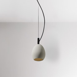 Filia 1 | Suspended lights | BRIGHT SPECIAL LIGHTING S.A.