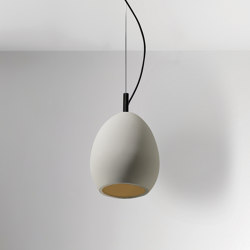 Filia 2   Suspended lights   BRIGHT SPECIAL LIGHTING S.A.