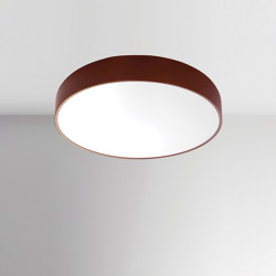 Firmus 50 | Ceiling lights | BRIGHT SPECIAL LIGHTING S.A.