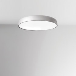 Firmus B 30 | Plafonniers | BRIGHT SPECIAL LIGHTING S.A.