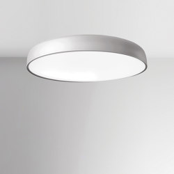 Firmus B 50 | Plafonniers | BRIGHT SPECIAL LIGHTING S.A.