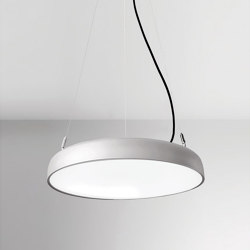 Firmus B 50 SP   Suspended lights   BRIGHT SPECIAL LIGHTING S.A.