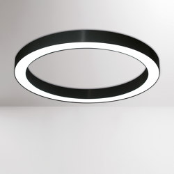 Fuga 2 Ring | Lampade plafoniere | BRIGHT SPECIAL LIGHTING S.A.